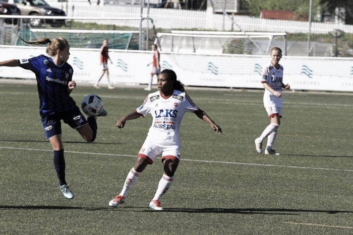 Toppserien Week 11 Preview: A weekend with two early season-defining games?