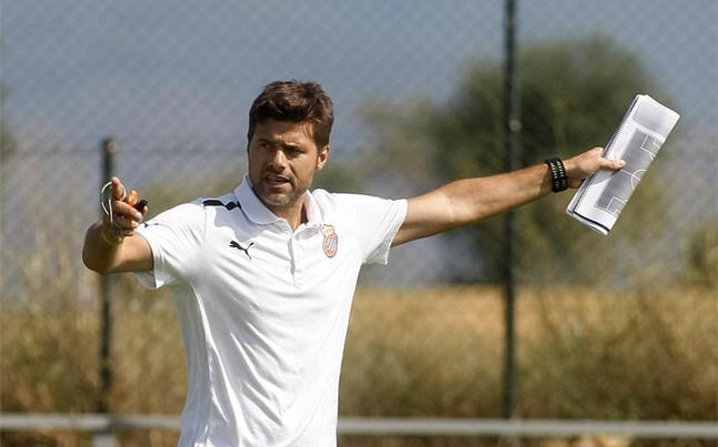 RCD Espanyol 2012/13