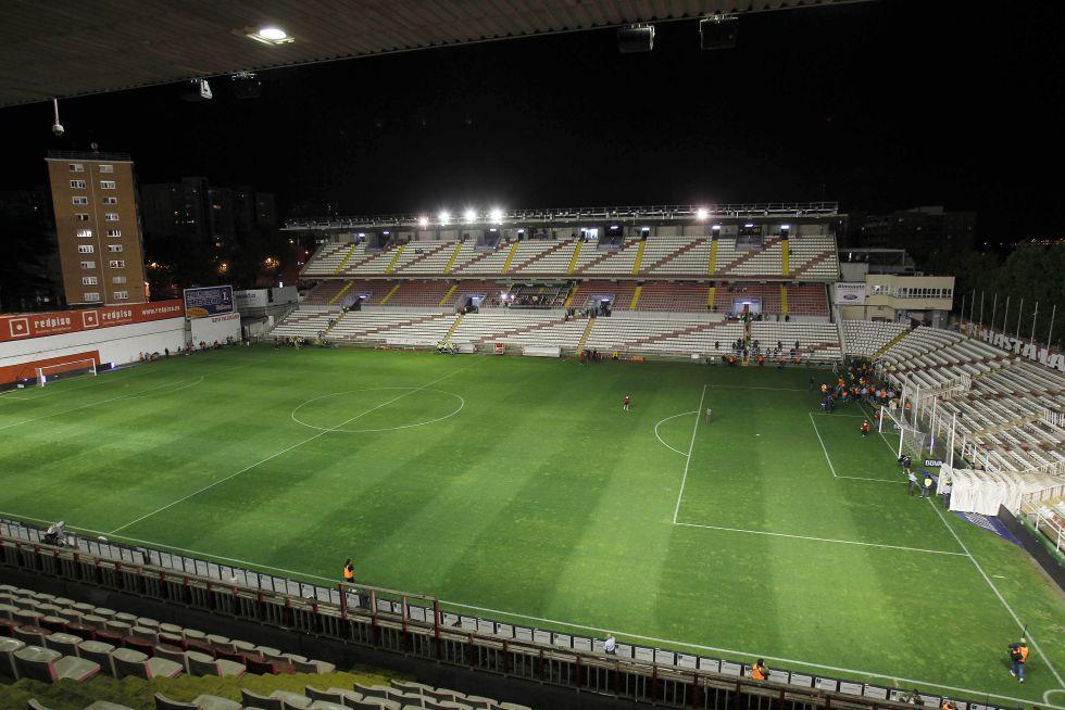 El Real Madrid emite un comunicado tras el sabotaje en Vallecas