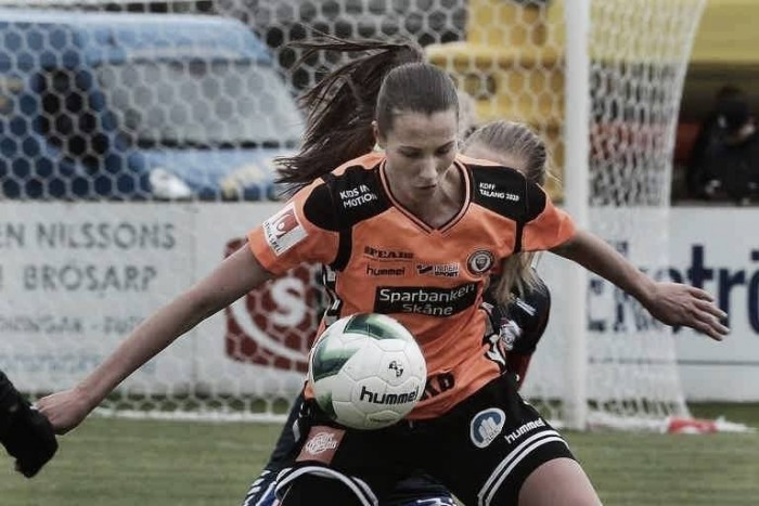 Damallsvenskan Week 10 Preview: Crucial encounters all round