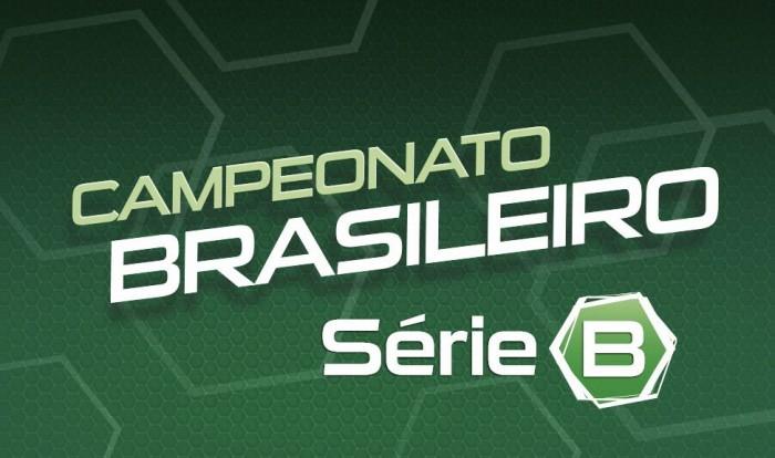 Resultado Londrina x Vasco na Série B (0-1)
