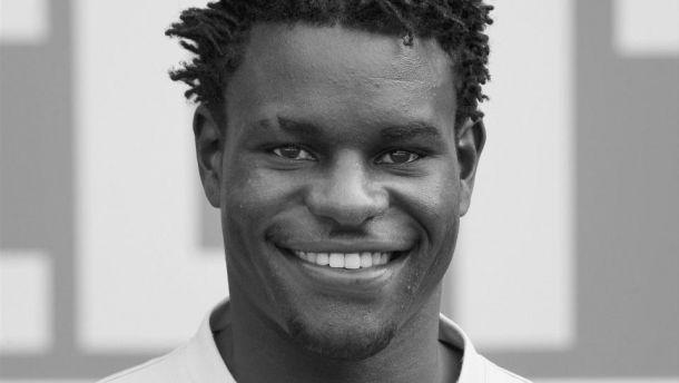Camaronês Valéry Mézague encontrado morto em casa