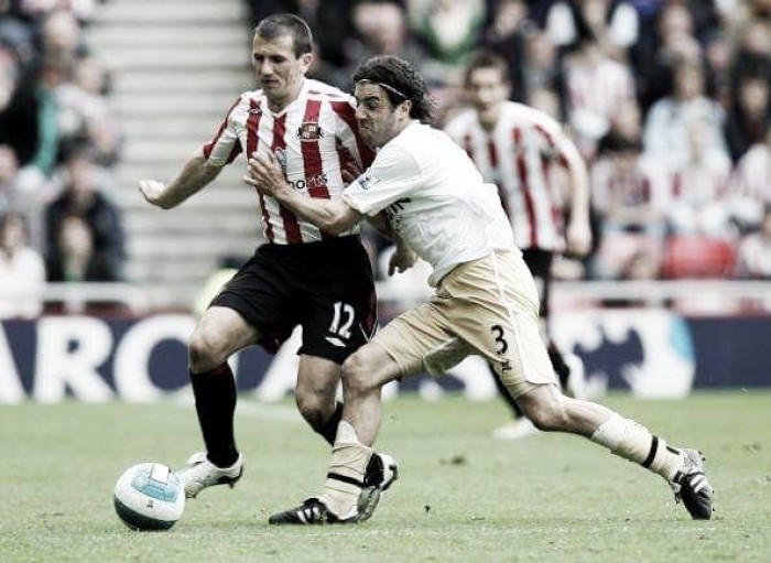 Julio Arca excited about the return of the Sunderland vs Middlesbrough fixture