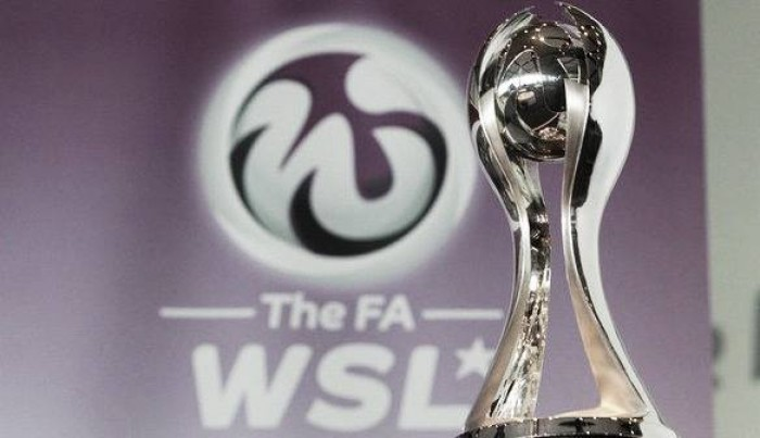 FAWSL roundtable: VAVEL writers give their views as the season moves from summer to winter