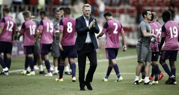 Dijon FCO vs Sunderland Preview: Black Cats look to make it four out of four in pre-season