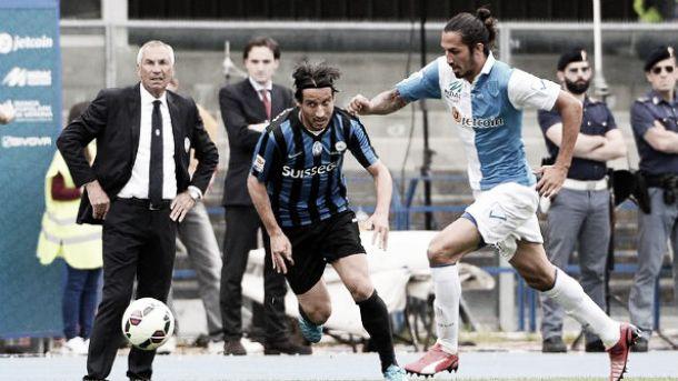 Chievo e Atalanta non si fanno male: finisce 1-1 al Bentegodi