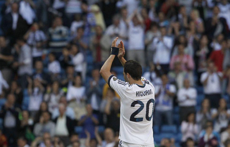 Na despedida de Mourinho, outra estrela do Real Madrid anuncia sua saída
