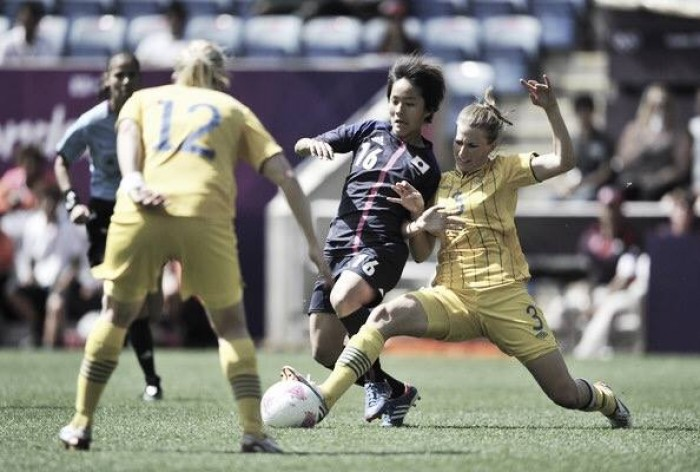 Sweden vs Japan Preview: Stern test for Pia Sundhage's Olympics-bound team