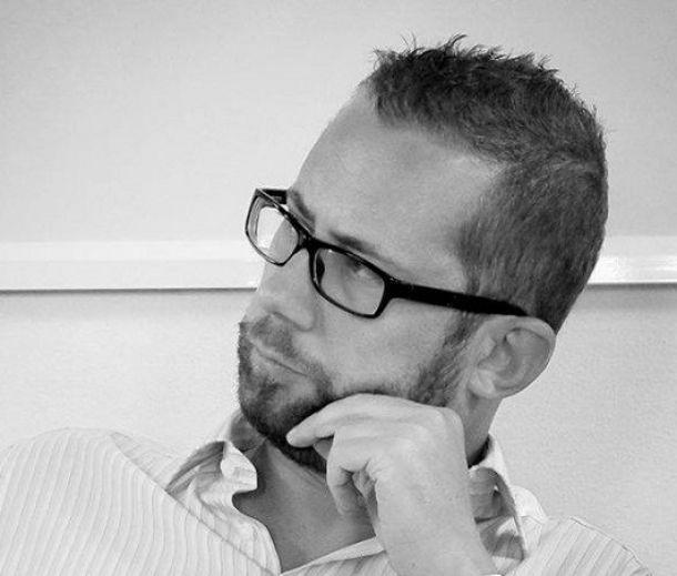 """Intervista Esclusiva a Giovanni Armanini : """"Come essere felici? Da giornalista sportivo a blogger... In Inghilterra"""""""