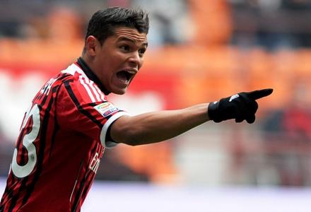 """Galliani: """"Thiago Silva non ha prezzo"""""""