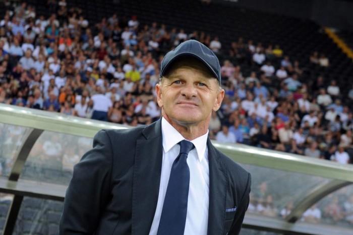 Udinese Empoli: sono più di 10mila gli abbonati che vogliono il rilancio
