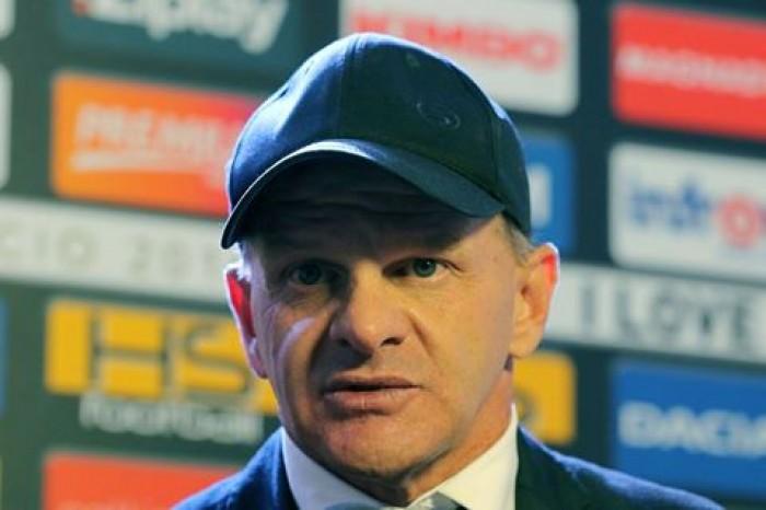"""Udinese - Iachini: """"Lavoriamo affinchè la squadra abbia equilibrio"""""""