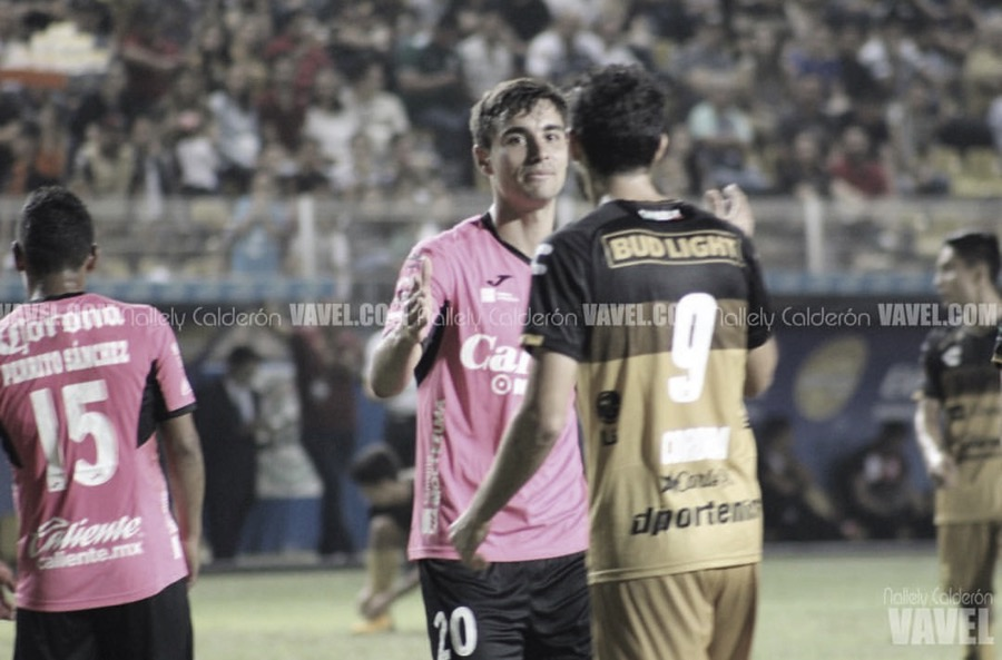 Cómo y dónde ver la ida de la gran final Dorados de Sinaloa- Atlético de San Luis: Ascenso MX CL2019