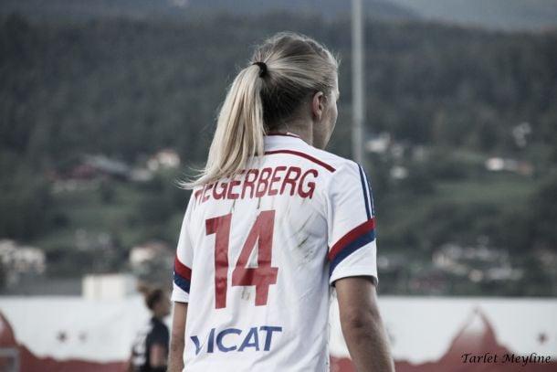 Valais Women's Cup, premier trophée pour Lyon