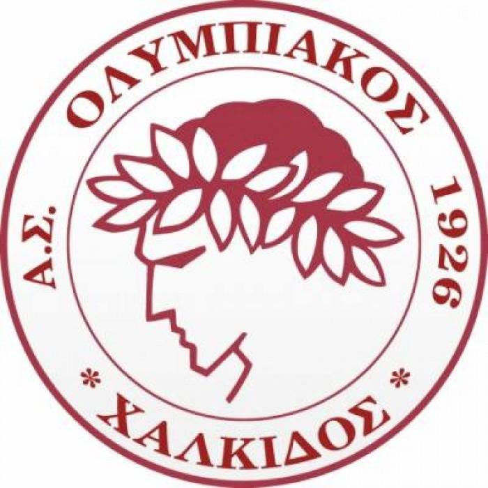 RX: Olympiacos F.C.