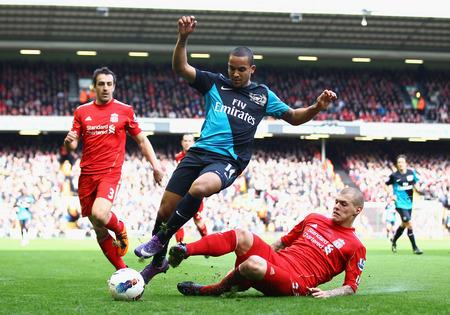 Previa jornada 3 de la Premier League: partidazo en Anfield con el cierre del mercado como telón de fondo