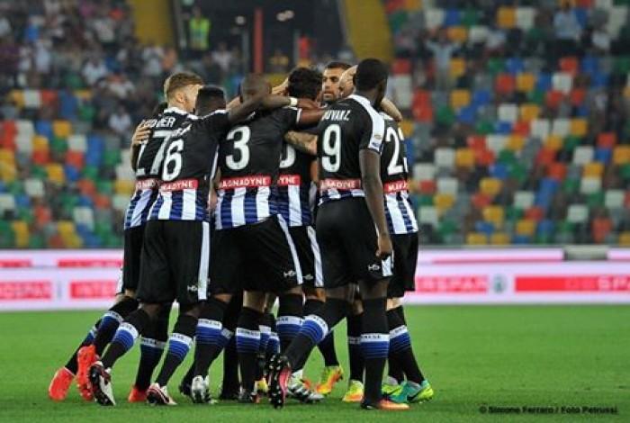 Calciomercato Udinese, ora è ufficiale: dal Gent arriva Kums