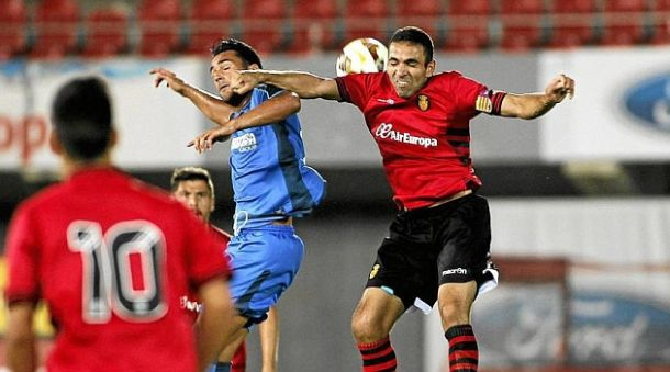 Joao Victor renueva hasta 2017