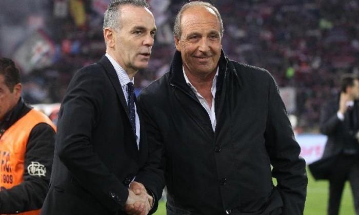 Un punto a testa per Torino e Lazio: le voci dei protagonisti