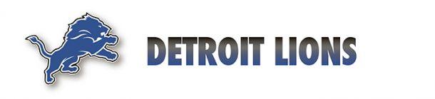 Detroit Lions, presente y futuro