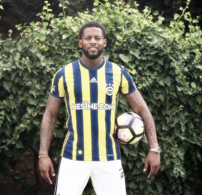 Sunderland want rid of me, Jeremain Lens claims
