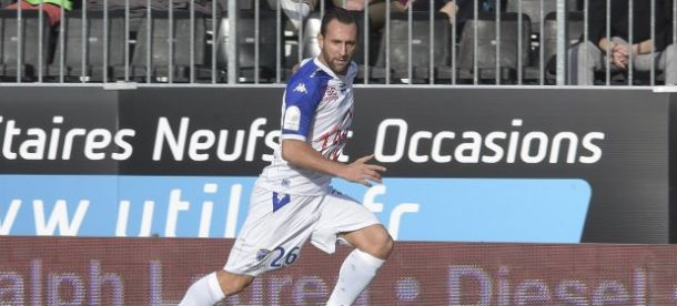 Le bilande lasaison de Ligue 2