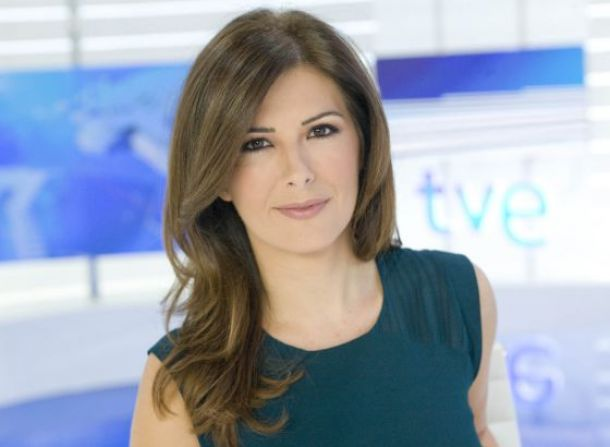 Lara Siscar será la portavoz de España en Eurovisión 2015