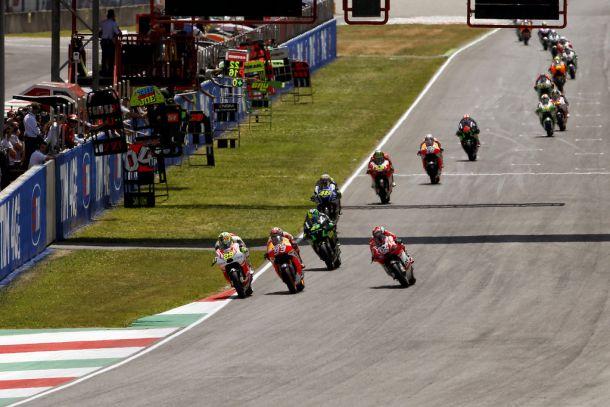 MotoGP, settima tappa in Catalogna: anteprima e orari tv