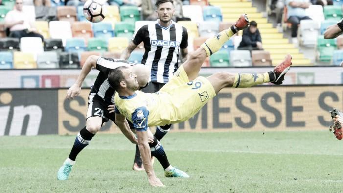 Chievo Verona: Romairone promuove il mercato, Maran prepara la sfida contro la Juve