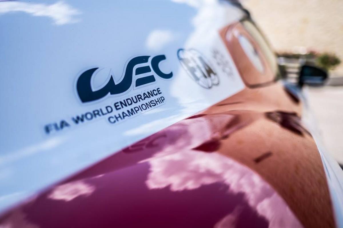 Seis brasileiros estão confirmados na abertura do WEC em SPA-Francorchamps