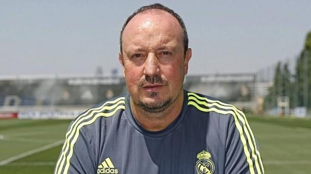 Scossone Real, esonero di Benitez imminente?