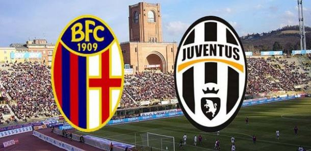 Bologna – Juventus: gli emiliani ospitano i primi in classifica