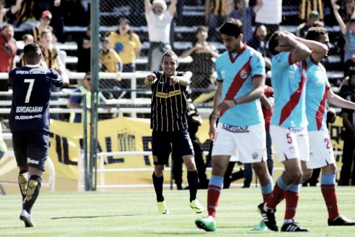 El podio: solidez defensiva, juego colectivo y el retorno del goleador