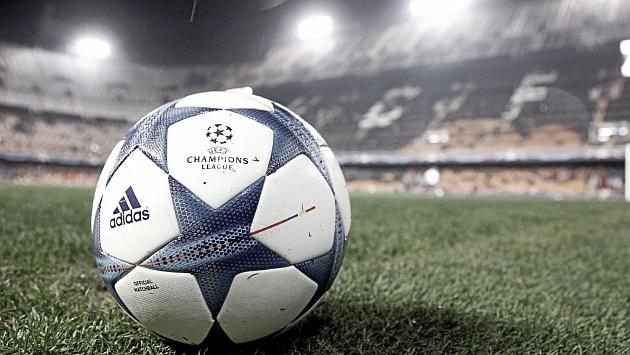 El Valencia espera a los últimos 6 equipos en clasificarse para la Champions