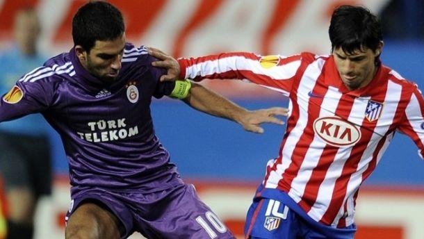 El Atlético de Madrid se sitúa a un punto del Athletic en la clasificación histórica