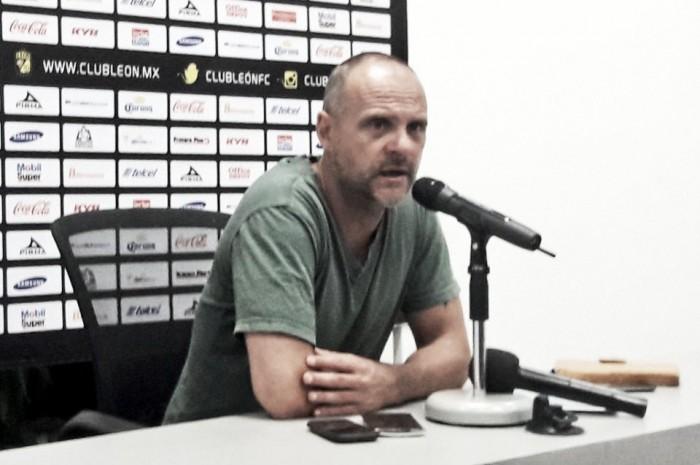 Torrente advierte sobre las cualidades de Gignac