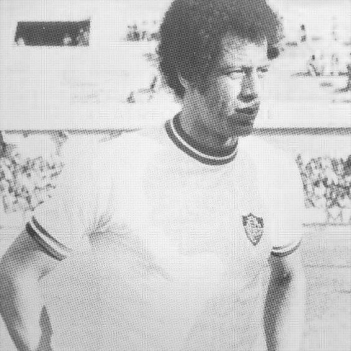 Carlos Alberto Torres: o legado de um ídolo do Fluminense