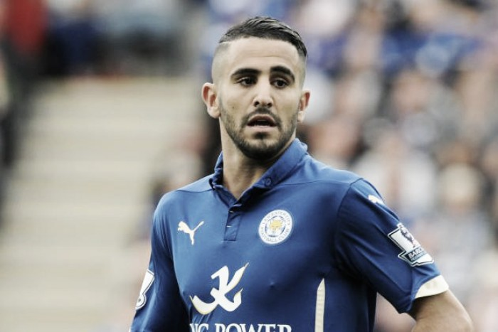 Leicester City - Swansea City preview: Swans looking for upset as Foxes need momentum