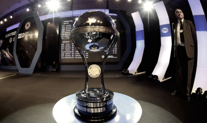 Deportivo Cali tendrá participación internacional por segunda temporada consecutiva