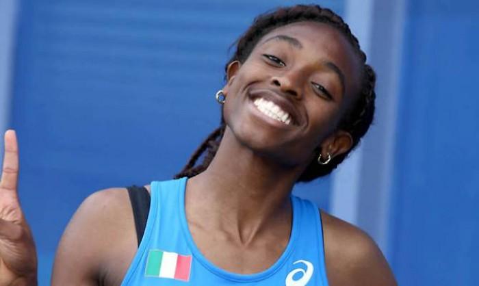 Rio 2016, Atletica - Lampo Schippers nelle semifinali dei 200, fuori le azzurre nei 400hs