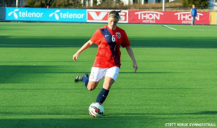 Norway 0-0 Sweden: Scandinavian sides battle it out for a draw