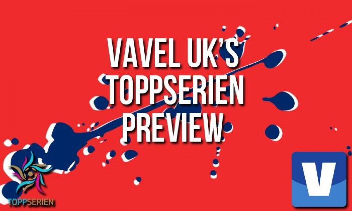 Toppserien 2018: A preview of the season to come