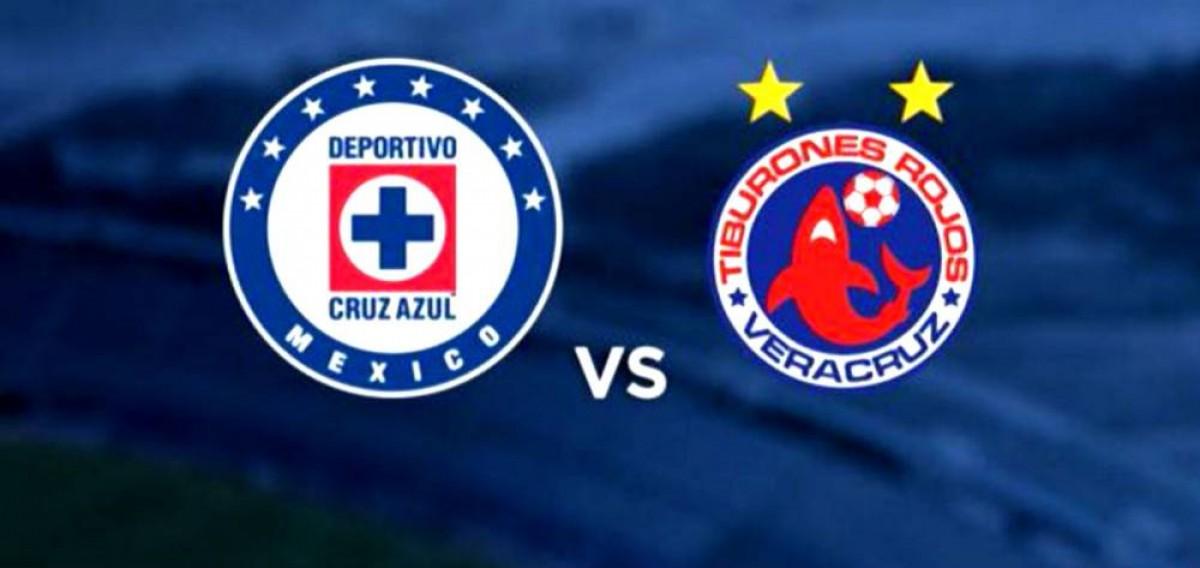 Corona vs GallesePeruano frente a Mexicano, duelazo en el arco