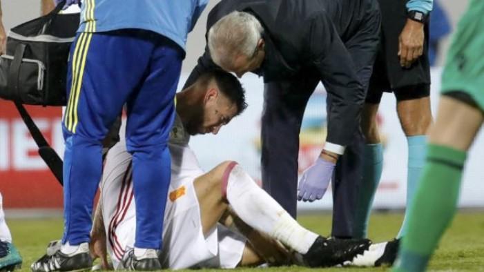 Qualificazioni Mondiali, Argentina ko contro il Paraguay. Il Brasile non si ferma