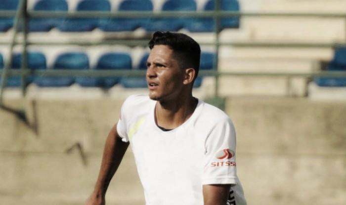 Zamora FC no para de reforzarse
