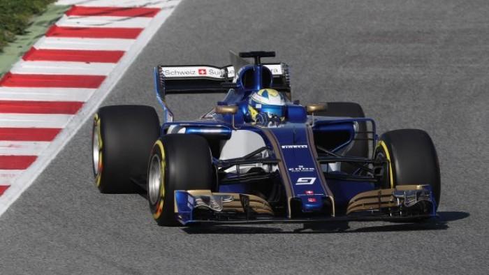 F1, Sauber - Honda, chi ci guadagna?