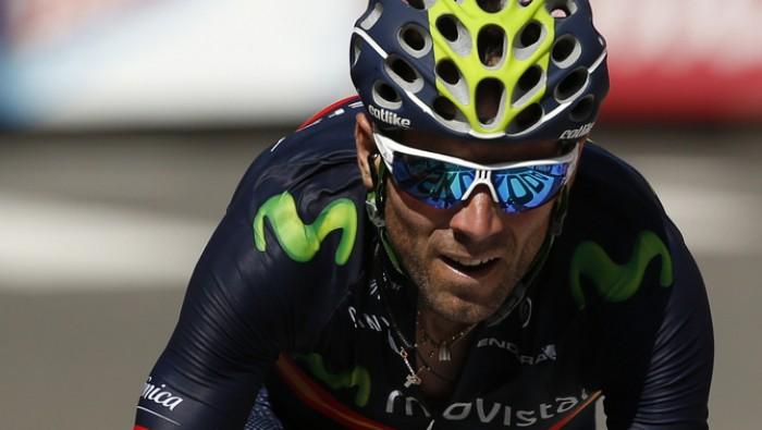 Volta a Catalunya, terza tappa a Valverde. van Garderen nuovo leader