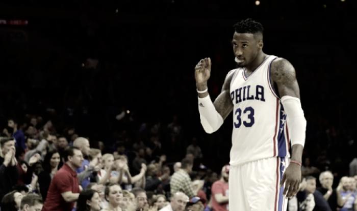 NBA - Philadelphia surclassa Dallas. Successo netto anche per Washington