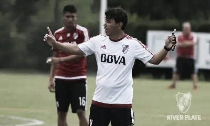 Con ausencias y regresos, los convocados para enfrentar a Belgrano