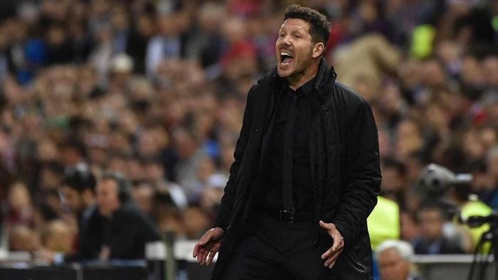 Atletico Madrid: le voci dei protagonisti dopo il 2-1 al Real Madrid